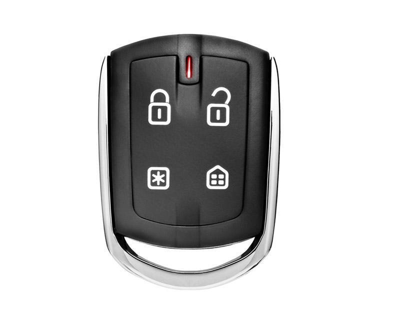 flujograma de ensamblaje de control remoto para autos Carros a control remoto oficial perú +incluye juego de llaves para armado de scooter incluye accesorios de ensamblaje.